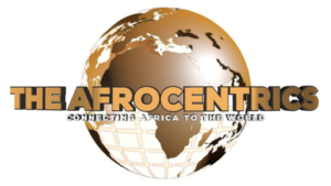 The Afrocentrics